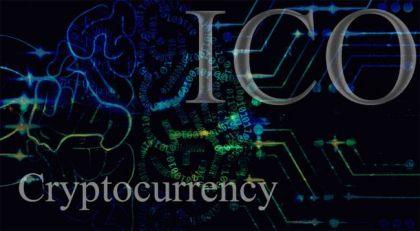 ICO退币纠纷难免 交易关闭后清退需有序