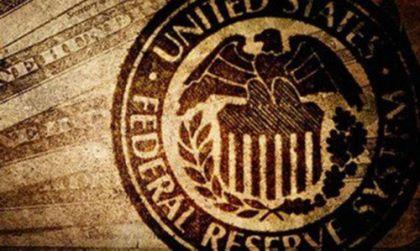 """美联储10月""""缩表"""",人民币贬值压力猛增!"""