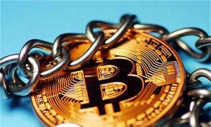 虚拟货币风险疯涨,与普通人关系重大?