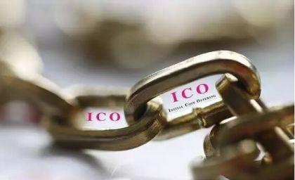 从混乱无序到标准统一,可信区块链如何扭转乾坤?