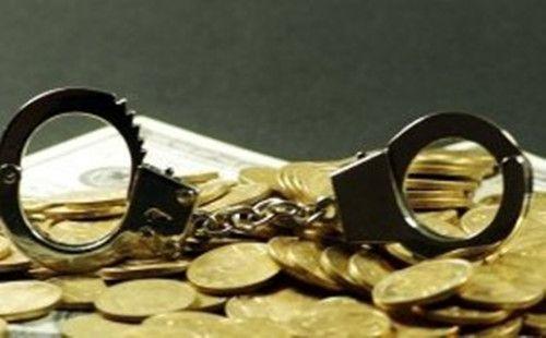 操纵涨跌!惊现亚欧币骗局,涨跌都由公司自己说了算 - 金评媒
