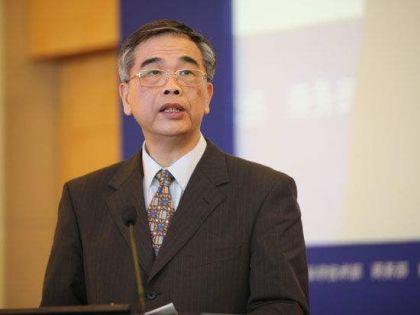 李东荣:国家对互联网金融的作用充分肯定,但对风险不敢忽视