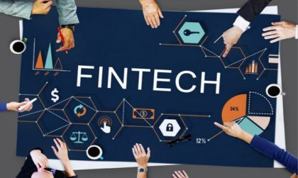 欧美银行业金融科技创新有哪些新招?