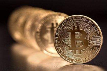 上海17家交易所暂停虚拟货币业务,九成ICO项目完成清退