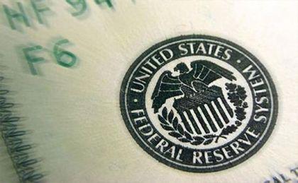 美联储的缩表与对比特币的攻讦