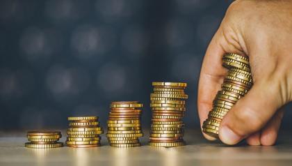 理性对待虚拟货币投资:正确引导投资者心态