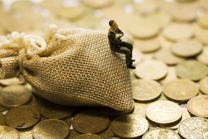 五洋债违约处置进展:核查发行人资产 预防逃废债