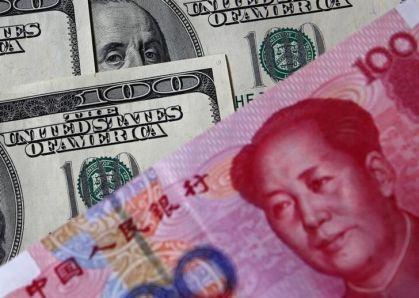 人民币国际化八年加速度:已是全球第六大支付货币