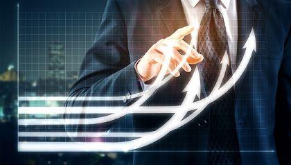 以科技推动财富管理服务  真融宝累计交易额突破1000亿