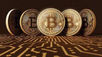 解密比特币:Russell Yanofsky拆解古老的加密代码