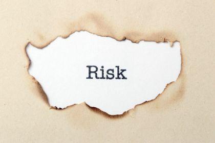 2017年底到2018年初,网贷行业面临的确定风险