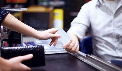 多家银行放贷违规吃罚单 消费贷遭遇监管急刹车