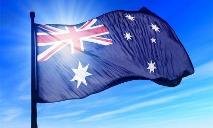 澳大利亚政府认定区块链将带来变革性创新