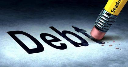 上半年债券违约金额仅占0.4%,实际偿付率高风险可控