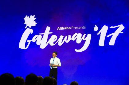 马云向加拿大3000企业主喊话 中国中产阶级人群将达5亿
