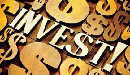 清科观察:《2017年中国股权投资新机构投资策略研究报告》发布 新机构攻城掠地另辟蹊径,深耕细作抢占制高点