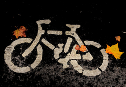 """""""限投令""""带来行业大分化,共享单车扩张的新逻辑"""