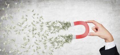 重磅!史玉柱再度入局P2P 8亿收购投哪网母公司