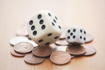 金融科技创新 以善小而为之