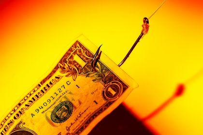 业内称普惠金融定向降准有利于引导资金支持实体经济
