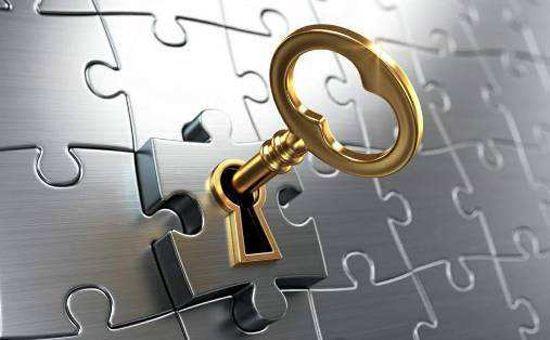 IPO审核周期缩短 四大问题是八成过会失败企业的死穴 - 金评媒