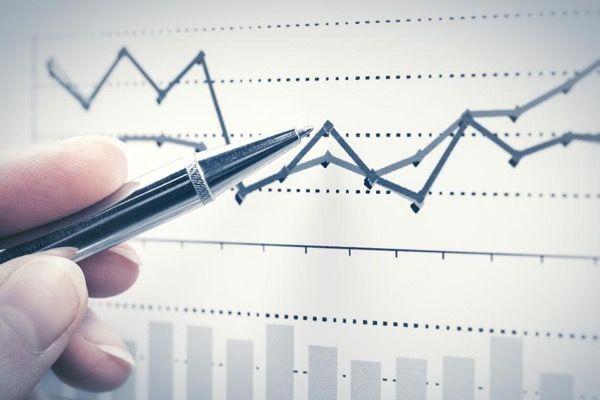 前三季度拟IPO公司上会被否率13% 折戟公司犯通病 - 金评媒