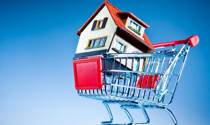 买房者哭诉:个人征信被查次数多了,按揭贷款被拒…… - 金评媒