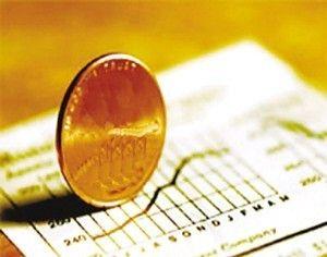 逾千家公司三季报业绩预喜:24家公司预计净利增幅超10倍 - 金评媒