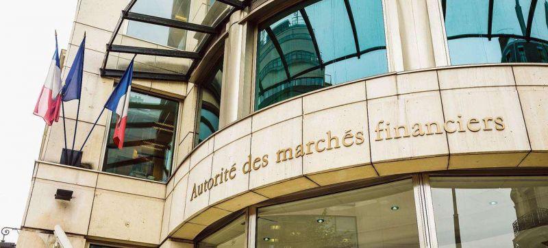 法国金管局:ICO法律地位尚不清晰,未来将约谈项目方 - 金评媒