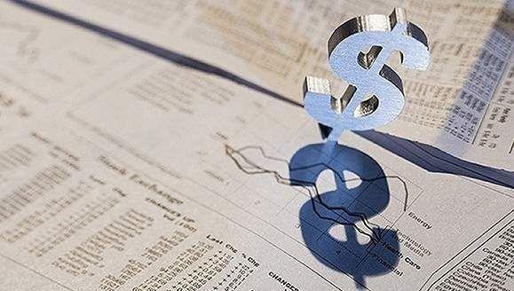 募集规模抬升 债基发行回暖明显 - 金评媒