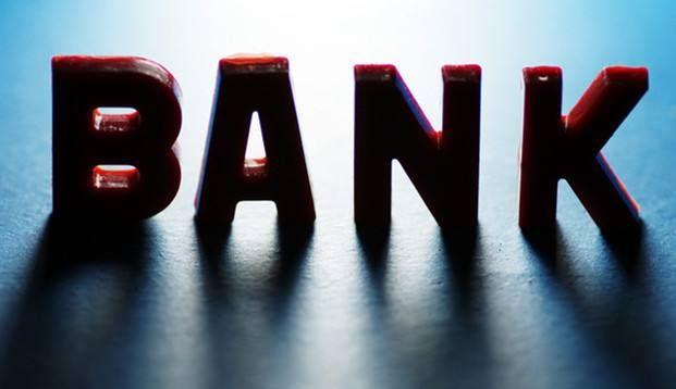 东北地区首家民营银行辽宁振兴银行正式获批开业 - 金评媒