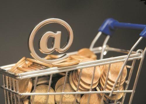 9月网贷业问题平台70家 网站关闭和提现困难占6成 - 金评媒