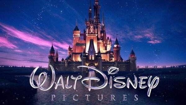 迪士尼区块链平台发售代币 融资逾290万美元 - 金评媒