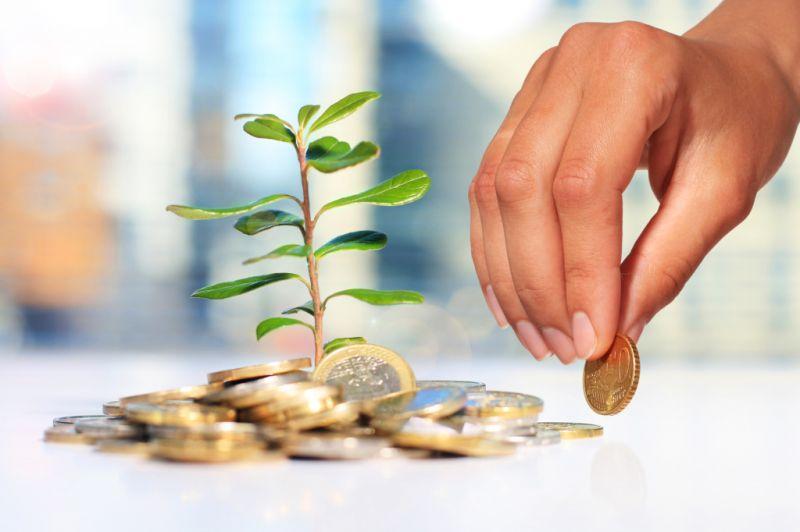 北京银监局:支持在京金融机构设绿色金融事业部 - 金评媒