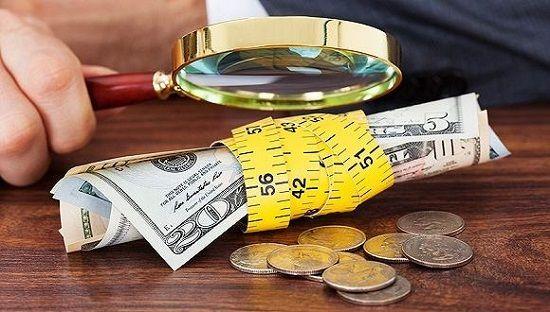 普京说使用加密货币存在严重风险 - 金评媒
