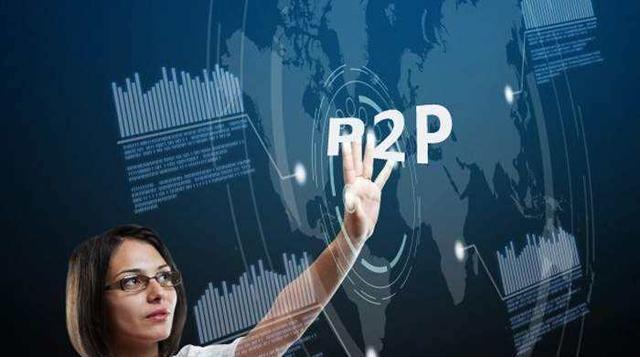 新人该如何挑选P2P平台? - 金评媒