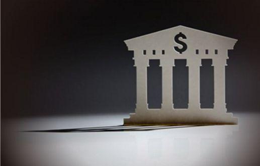保险业转型进行时:万能、投连保费腰斩 多险企规模保费减半 - 金评媒