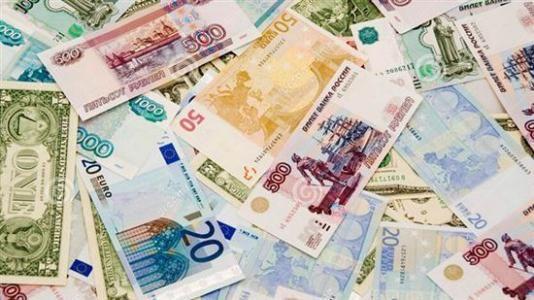 外汇交易中心推出人民币对卢布同步交收业务 - 金评媒