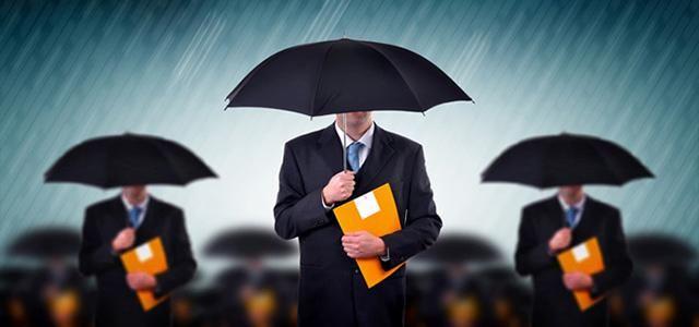 前三季度16名险企股东退出保险业 14家公司成新晋股东 - 金评媒