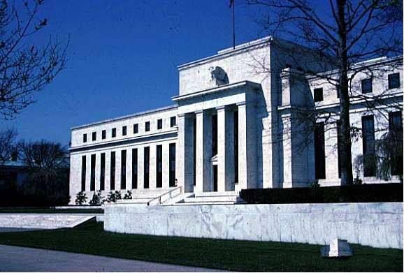 美联储官员的纠结:希望年内再加息,却又对低通胀忐忑不安 - 金评媒