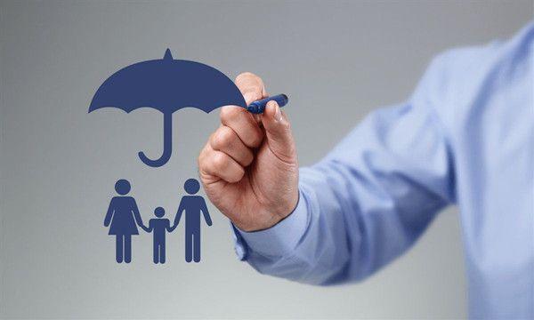 穆迪:寿险公司结束偿付能力下降趋势 财险和再保险持续下降 - 金评媒