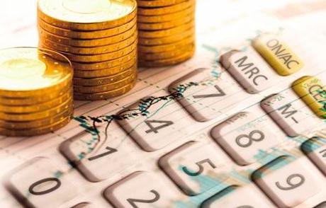 FED纪要现通胀担忧打压美元,黄金或连续上涨 - 金评媒