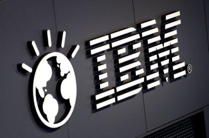 IBM和超级账本加入区块链身份基金会(DIF)