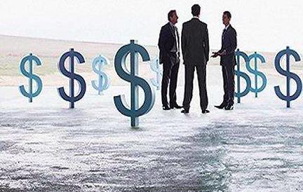 前三季IPO保荐红黑榜:广发数量夺冠 招商通过率垫底 - 金评媒
