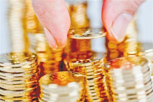 6家上市券商9月财务数据出炉 4家净利大增 - 金评媒