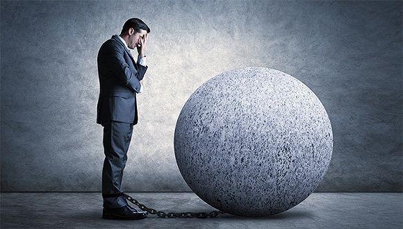 银监会:严查个人消费贷款流入房地产市场 - 金评媒