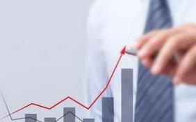 投资理财前,你弄清楚年化收益率和年利率的区别了吗?