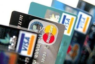 信用卡余额代偿的中国式改造