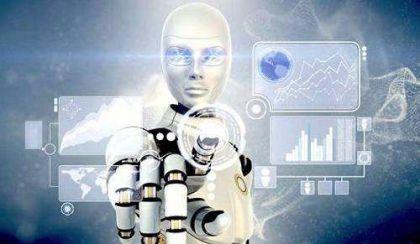 125家公司总融资额超250亿  智能投顾未来看好