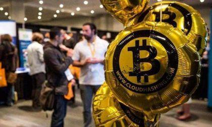 玩客币是再造比特币?迅雷:不能现金购买和交易,不是ICO